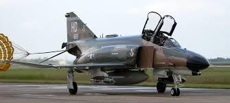 McDonnell Douglas F-4 Phantom IIN (interceptor y cazabombardero supersónico, biplaza, bimotor y de largo alcance USA) - Página 2 Images?q=tbn:ANd9GcS_1nsdg6S8AodeoEIKI71juT6dG5MlfiGGF6BH3RMGa6IZo372tQ