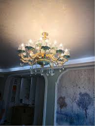 Online Shop for luminaire chandelier kitchen Wholesale with Best ...
