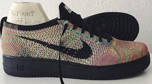 flyknit air force 1 air force 1 flyknit