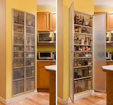 Kitchen Pantry Cabinet Ikea Corner Kitchen Cabinet Ideas Awesome Kitchen Sink Base Cabinet