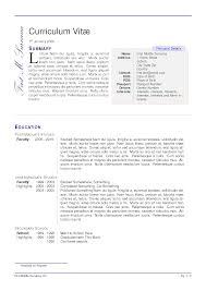 cv resume tex now latex templates resume page 1