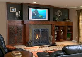 roomluxurious room design black gas fireplace  images about fireplace on pinterest fireplaces mediterranean living r