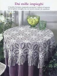 napkins new 3 | Fiskos masaları, Dantel, Dekor