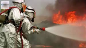 marine combat firefighter aircraft rescue and firefighting marine combat firefighter aircraft rescue and firefighting training
