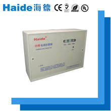 surge protector fuse box price trade assurance surge surge protector fuse box price trade assurance surge protector fuse box price trade assurance suppliers and manufacturers at alibaba com