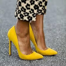 <b>Укороченные брюки</b> – универсальный тренд/Real Fashion/Дом ...