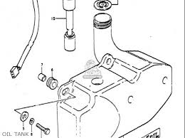 4 stroke internal combustion engine 4 free image about wiring on simple 4 stroke engine diagram