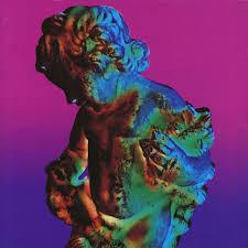 <b>New Order</b>: <b>Technique</b> - Music on Google Play