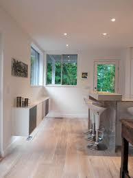 veneer kitchen floors flooring