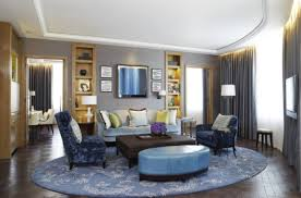 room area rugs decorate home  decorating area rugs living room with additional home interior design