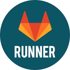 GitLab.org / gitlab-<b>runner</b> · GitLab