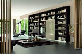 modern home library design price modern home library interior design for modern home with modern home buy home library furniture