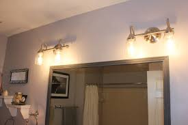 lowes bathroom light fixtures home depot wall sconces bathroom sinks lowes bathroom lighting fixtures ideas