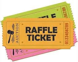 Is your non-profit taking a gamble on raffles? | The Bonadio Group raffle gamble
