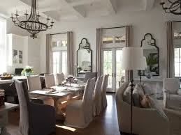 Formal Dining Room Chair Covers Informal Dining Room Furniture Chair Covers Formal Dining Room