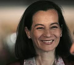 Clara Rojas postula al senado por el partido de la oposición. Clara Rojas se lanza al senado por el Partido Liberal.| Archivo| Efe. AFP | Bogotá - 1259622866_0