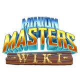 Level-Up Reward - Official Minion Masters Wiki