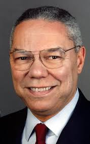 powell colin Colin Powell Backs Barack Obama. Colin Powell, a long time rumored pick for the candidacy, endorsed Barack Obama today. - powell-colin