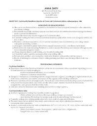 customer service resume sample cenegenics co sample resume customer service representative