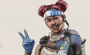 Big changes are coming to <b>Apex Legends</b>' resident medic, <b>Lifeline</b> ...