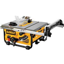 best table saws 2016 reviews top 15 best table saws reviews
