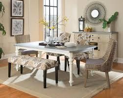 dining room khaki tone: robert  small dining room decorating ideas robert