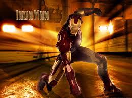 Znalezione obrazy dla zapytania iron man wallpaper
