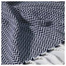Диван <b>IKEA плед</b> покрывала одеяла - огромный выбор по лучшим ...