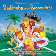 Bedknobs and Broomsticks (Original Soundtrack)