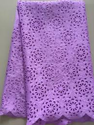 <b>African Lace</b> fabric Factory Store - Amazing prodcuts with exclusive ...