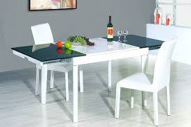Modern White Dining Room Set Dining Table And Buffet Set Dining Set Room Pinterest Dining
