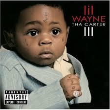 Lil Wayne – Tha Carter III. Verfasst von Lance1 am Mittwoch, 11. Juni 2008 um 09:27 - 51uuwzvhisl_ss500_