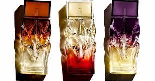 Footwear designer <b>Christian Louboutin</b> unveils his brand's first ...