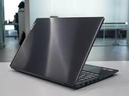 Обзор и тесты доступного <b>ноутбука Lenovo IdeaPad</b> L340-15 ...