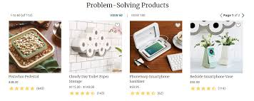 How to Find the Best Products to Sell Online in <b>2019</b> | Tinuiti