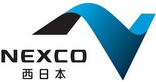 West Nippon Expressway Company