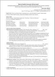 casino customer service resume behavior specialist sample resume it strategist sample resume behavior specialist resume examples customer service s resume
