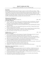 example resume fast food service worker   resume another word for    example resume fast food service worker fast food server resume example myperfectresume sample resume food industry