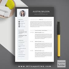 resume template word mac blank templates for cv in 87 outstanding able resume templates word template