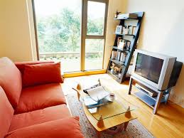bedroom ideas small rooms style home: livingroom decorations stunning small living room ideas as well as modern furnitures decor with cool orange
