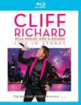Still Reelin' & A-Rockin': Live at Sydney Opera House
