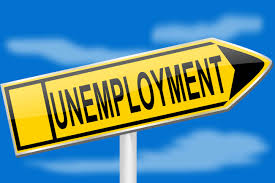 essay on estimates of unemployment in