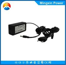 China dc power <b>mobile</b>