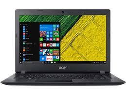 <b>TECLAST Laptops</b> Price List in the Philippines October 2020 ...