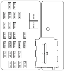 jetta radio wiring diagram wiring schematic 94 Chevy Fuse Box Diagram bentley wiring diagram besides chevy cobalt engine wiring diagram in addition wiring diagram for 2002 pontiac 94 chevy fuse block diagram