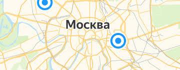 «<b>Рулонная штора УЮТ</b> Рига» — Результаты поиска — Яндекс ...