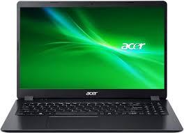 Купить <b>Acer EX215</b>-<b>51</b>-<b>569V</b> black в Москве: цена <b>ноутбука Acer</b> ...
