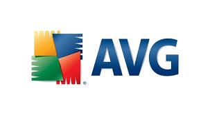 Download AVG Free Edition 2014.0.4354 Terbaru 2014