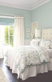 1000 Bedroom Ideas On Pinterest  Ideas Sensi Candles And Lattenrost 160x200  A