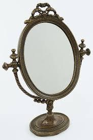 """<b>Зеркало</b> """"Мария Антуанетта"""" <b>Stilars</b> арт 131132/W17022148435 ..."""